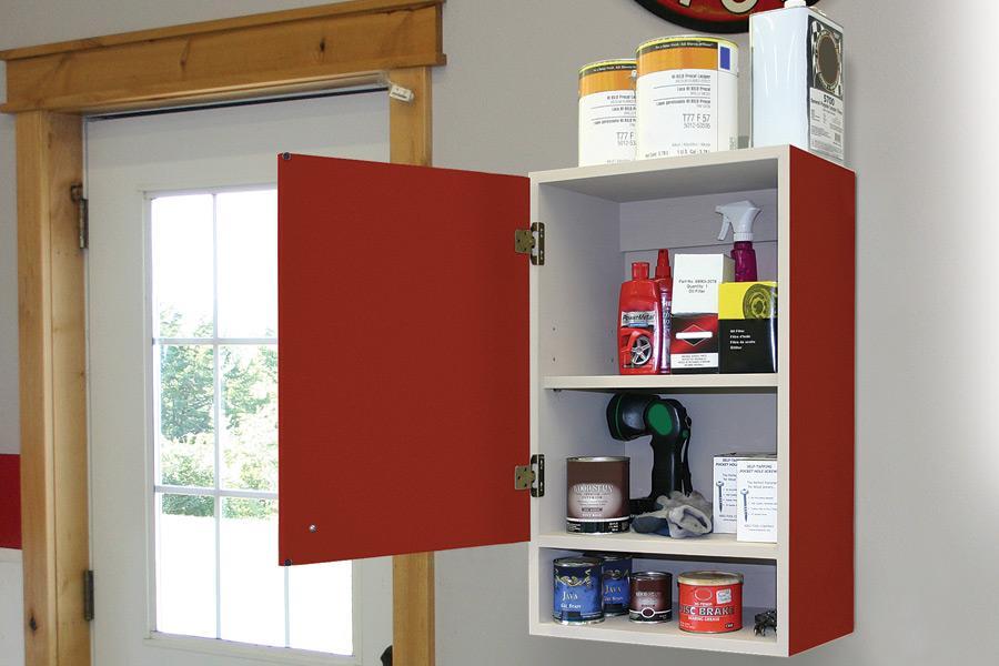workshop-wall-cabinet-01