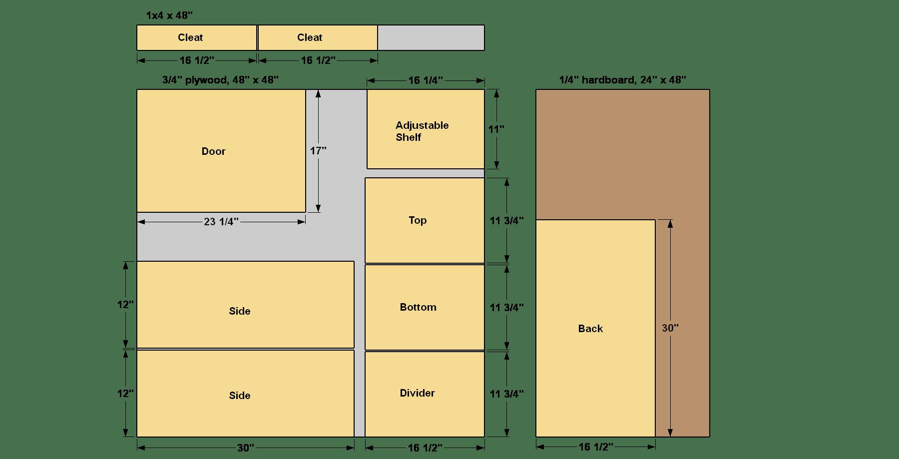 workshop-wall-cabinet-cut-diagram