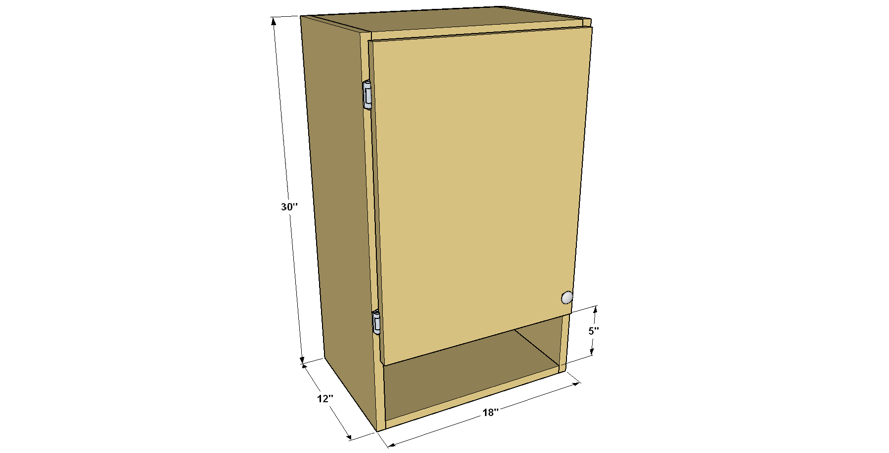 workshop-wall-cabinet-overall-with-dimensions
