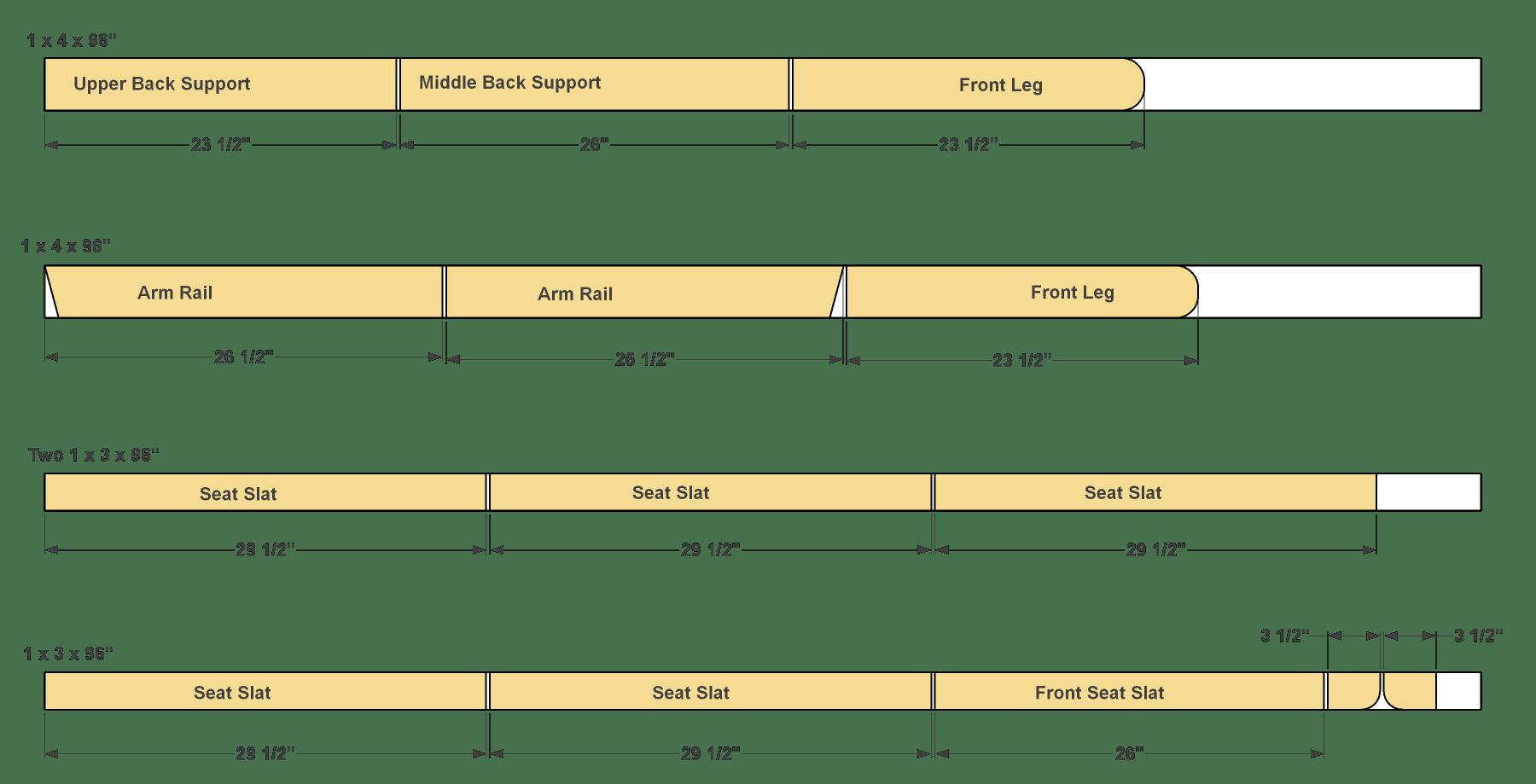 adirondack-chair-cut-diagram-2a