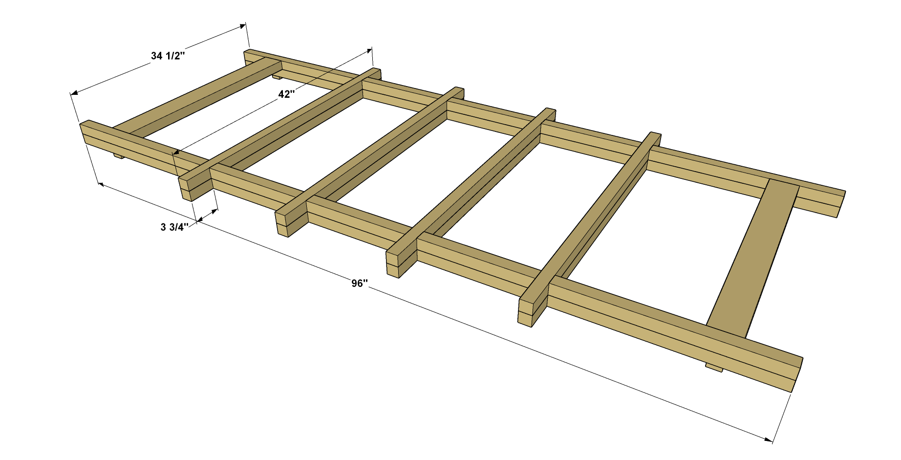 overall-with-dimensions