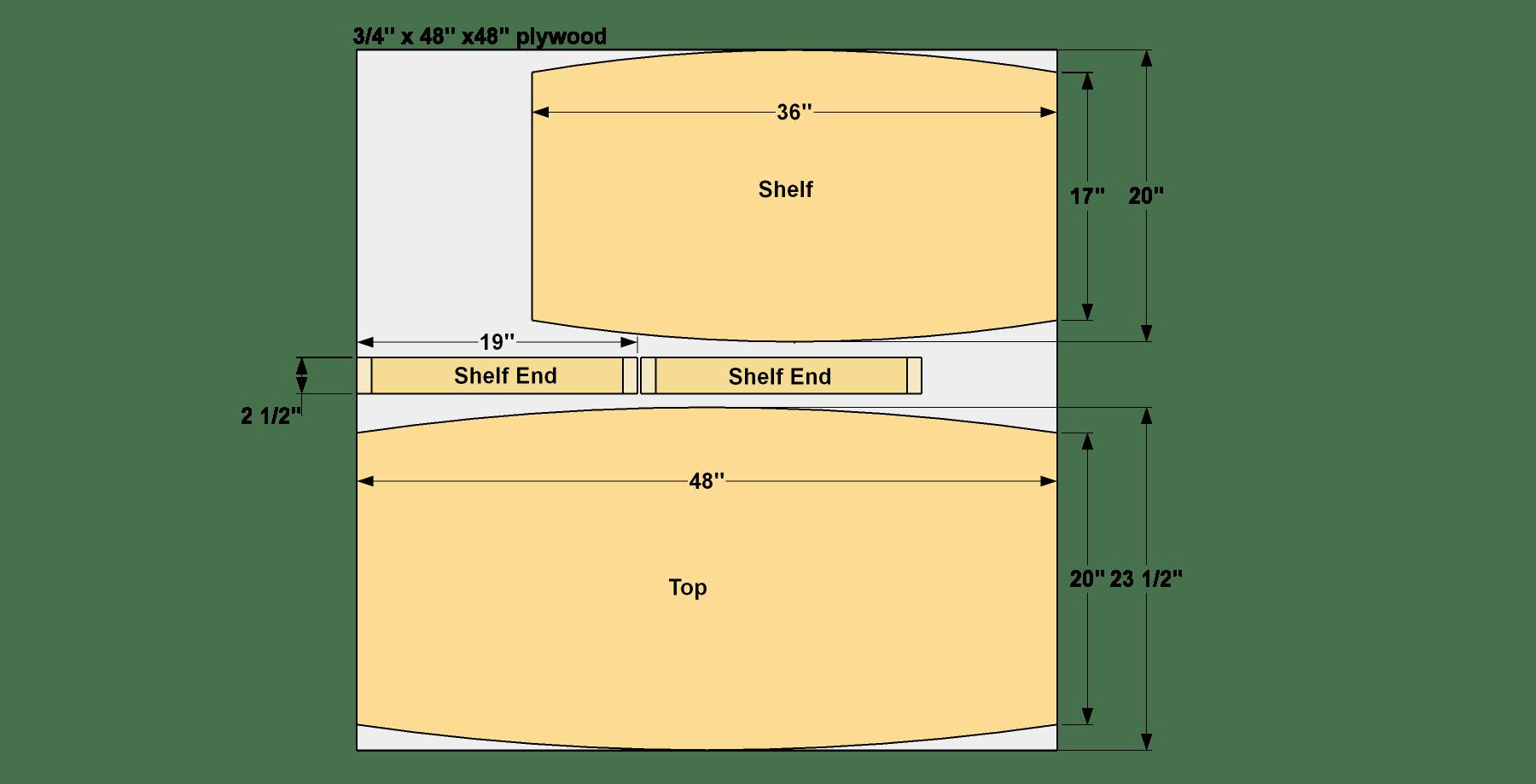cut-diagram-5