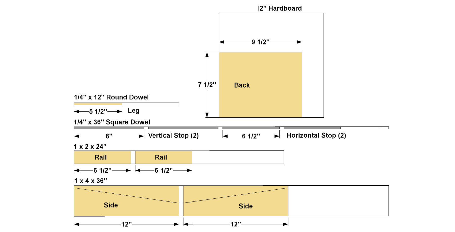 cut-diagram-6
