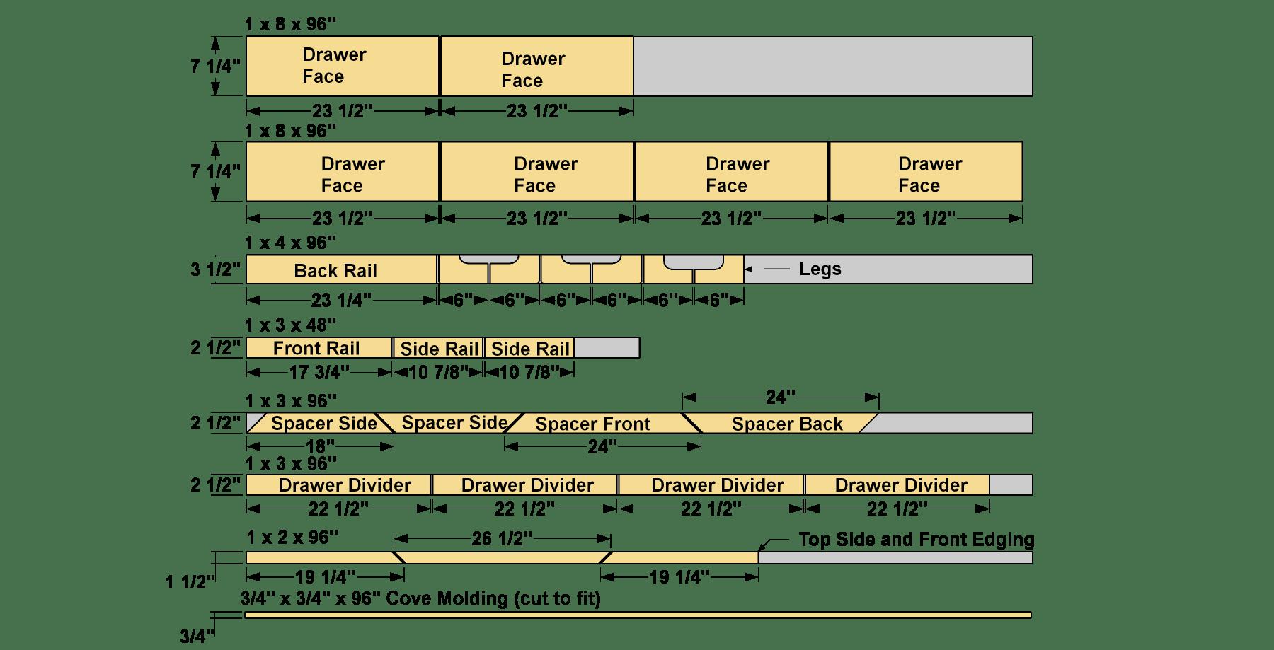 cut-diagram-boards-2