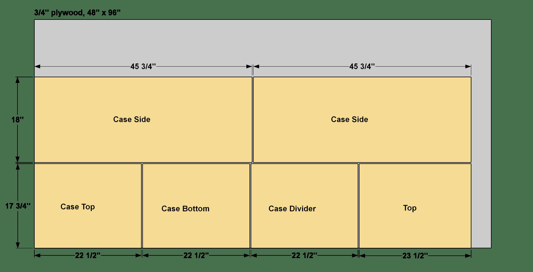cut-diagram-ply-1-2