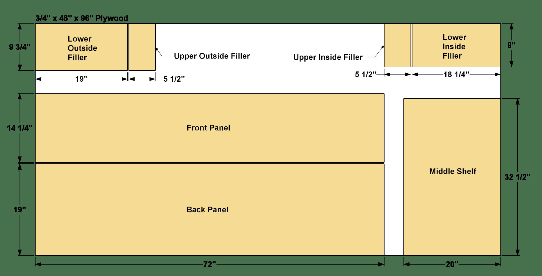 cut-diagram-ply-1