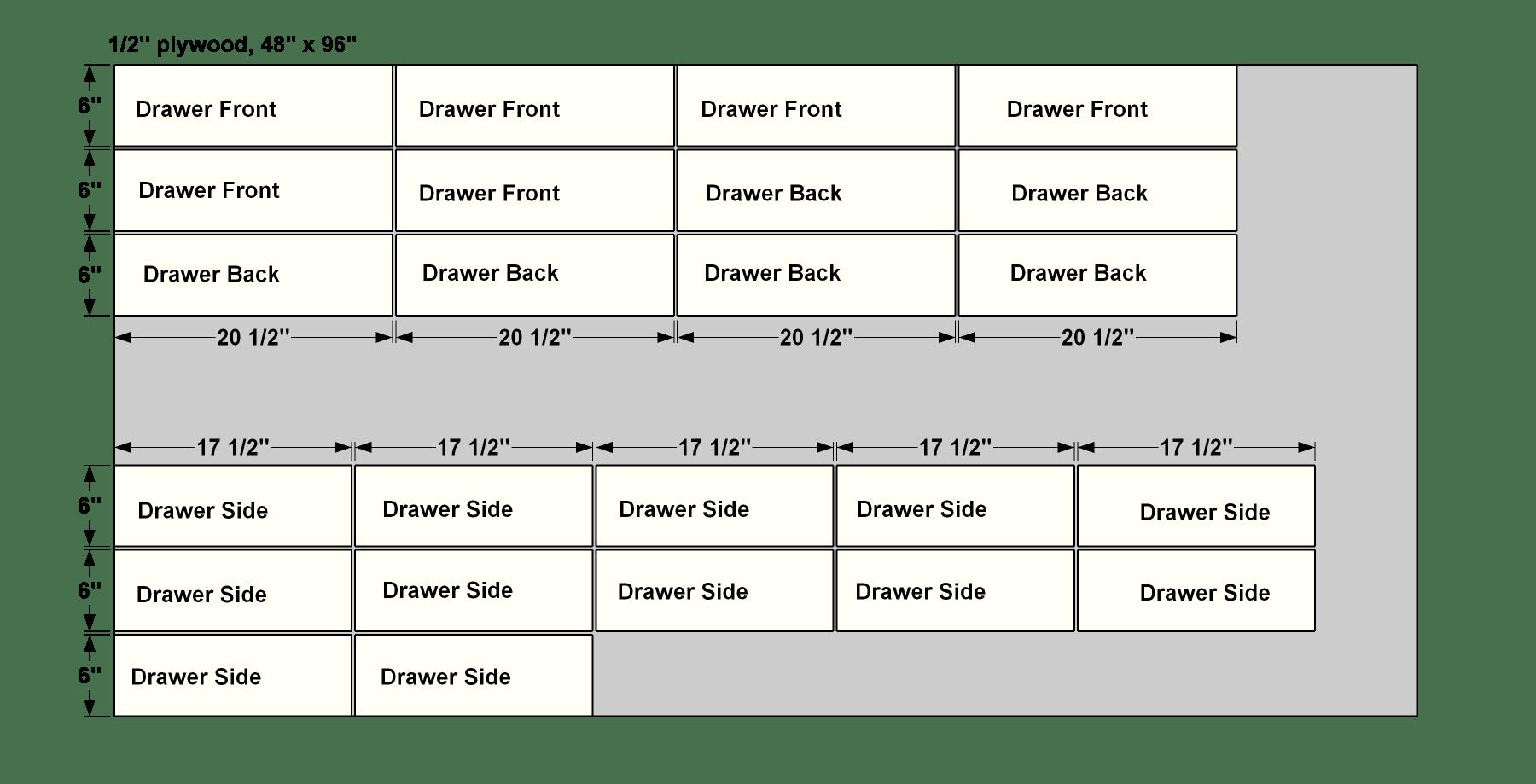cut-diagram-ply-2-2