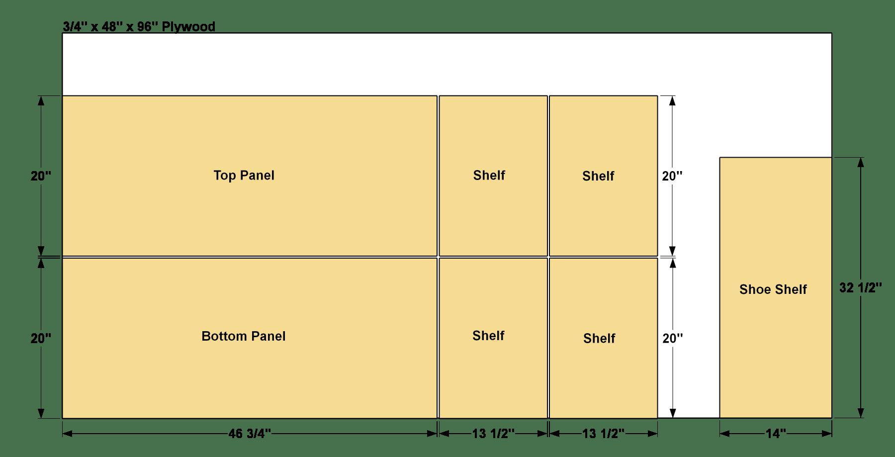 cut-diagram-ply-2