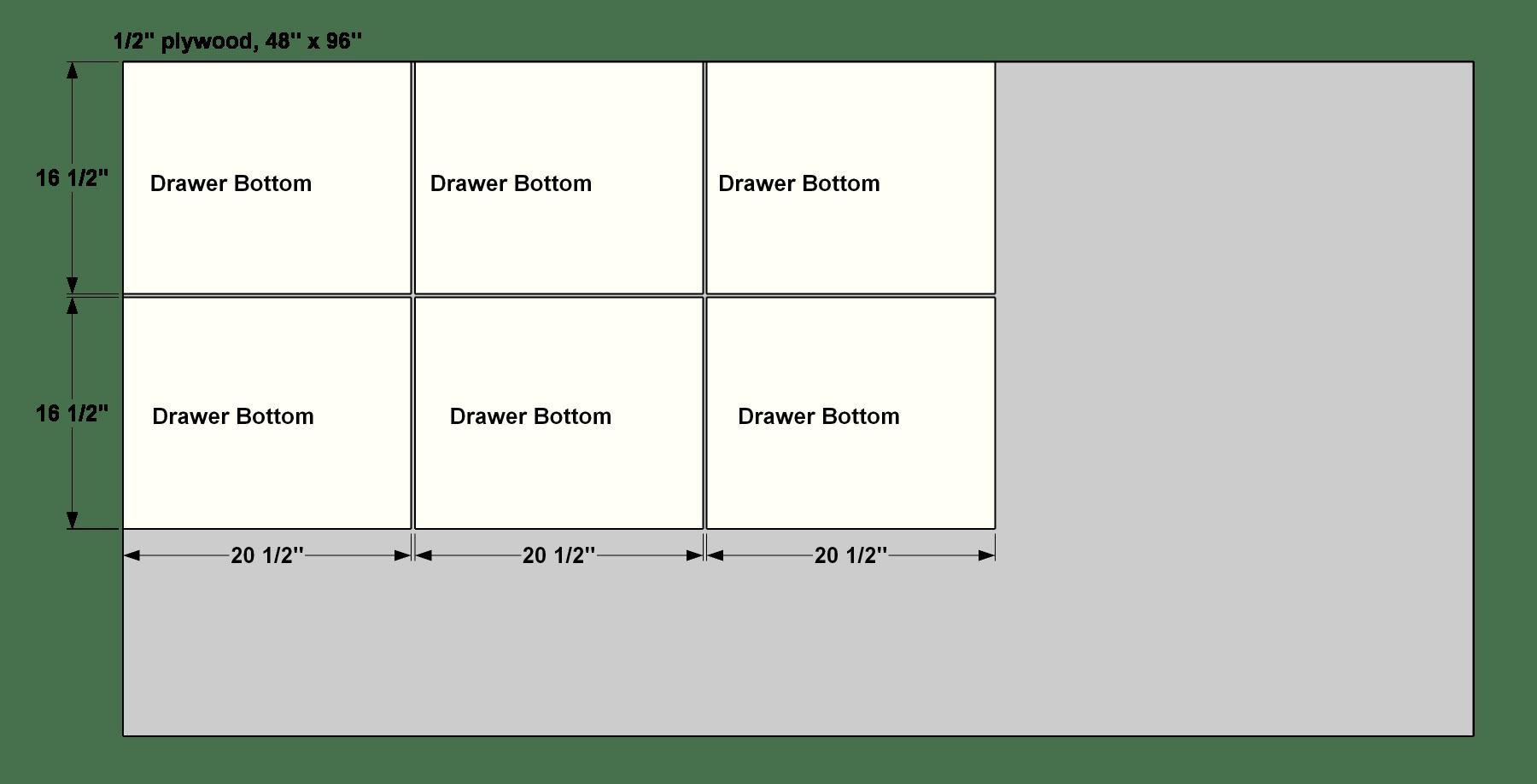 cut-diagram-ply-3