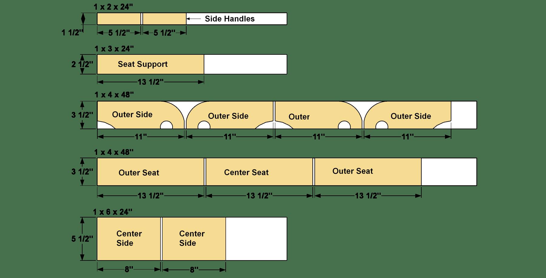 cut-diagram-3