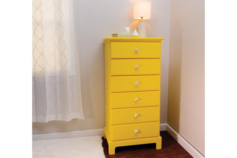 dresser-chest-of-drawers-pic-1