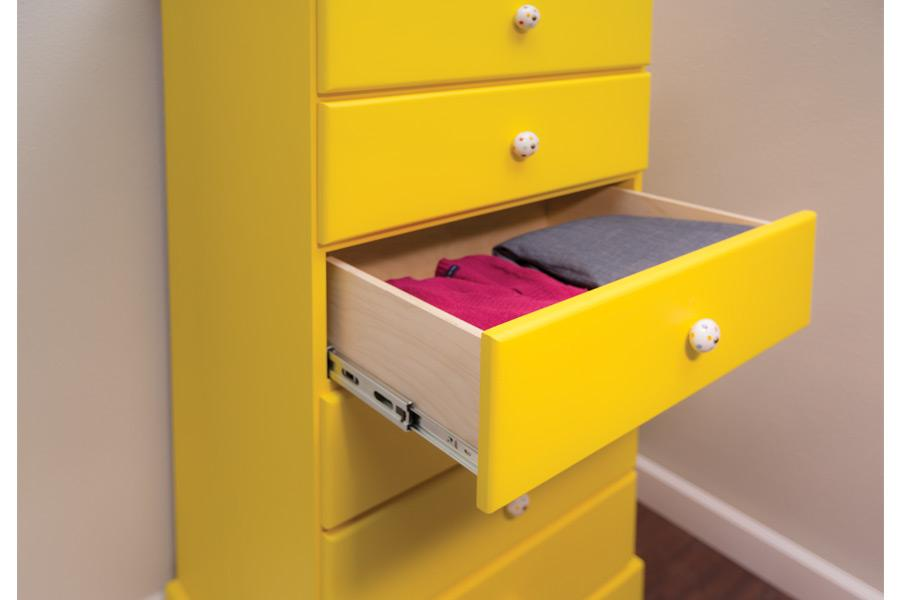 dresser-chest-of-drawers-pic-2