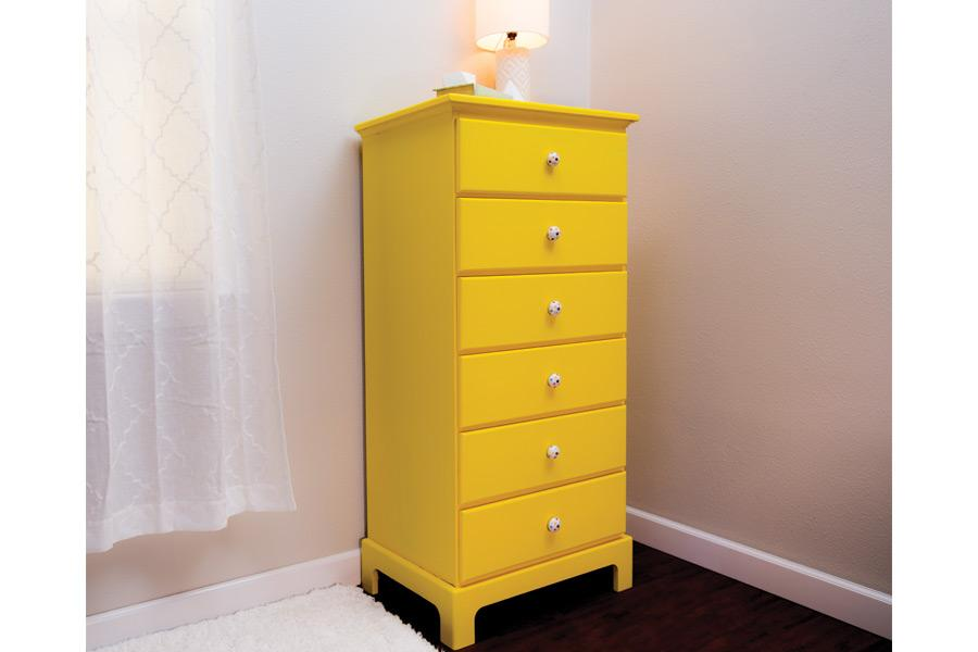 dresser-chest-of-drawers-pic-3