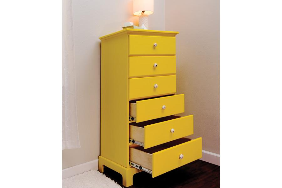 dresser-chest-of-drawers-pic-4