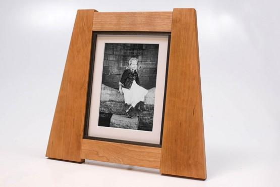 Simply Stunning Photo Frame