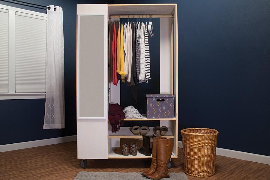 free-standing-closet-pic-1