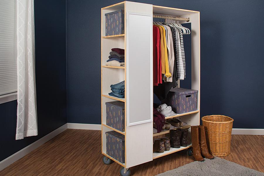 free-standing-closet-pic-2