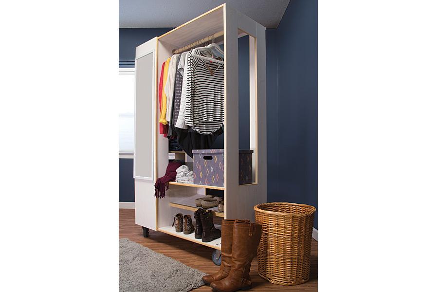 free-standing-closet-pic-4