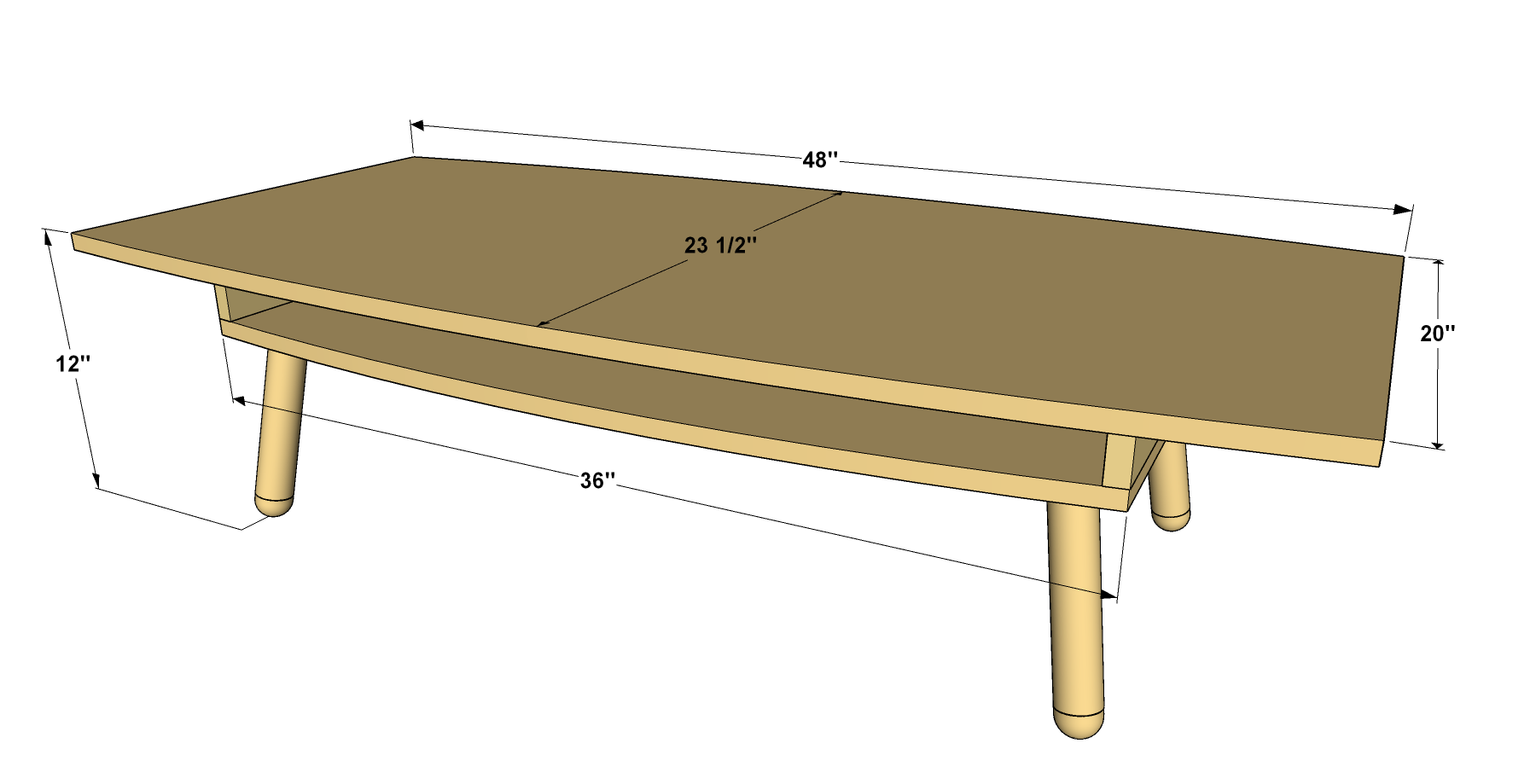 overall-with-dimensions-4