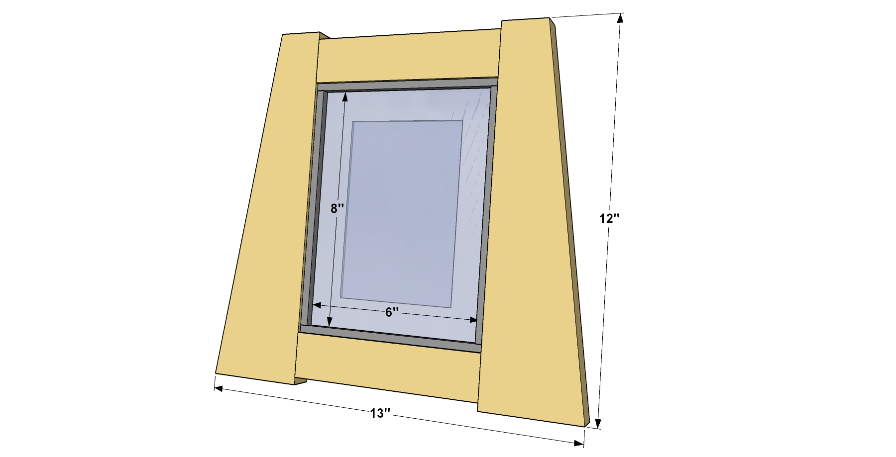 overall-with-dimensions-5