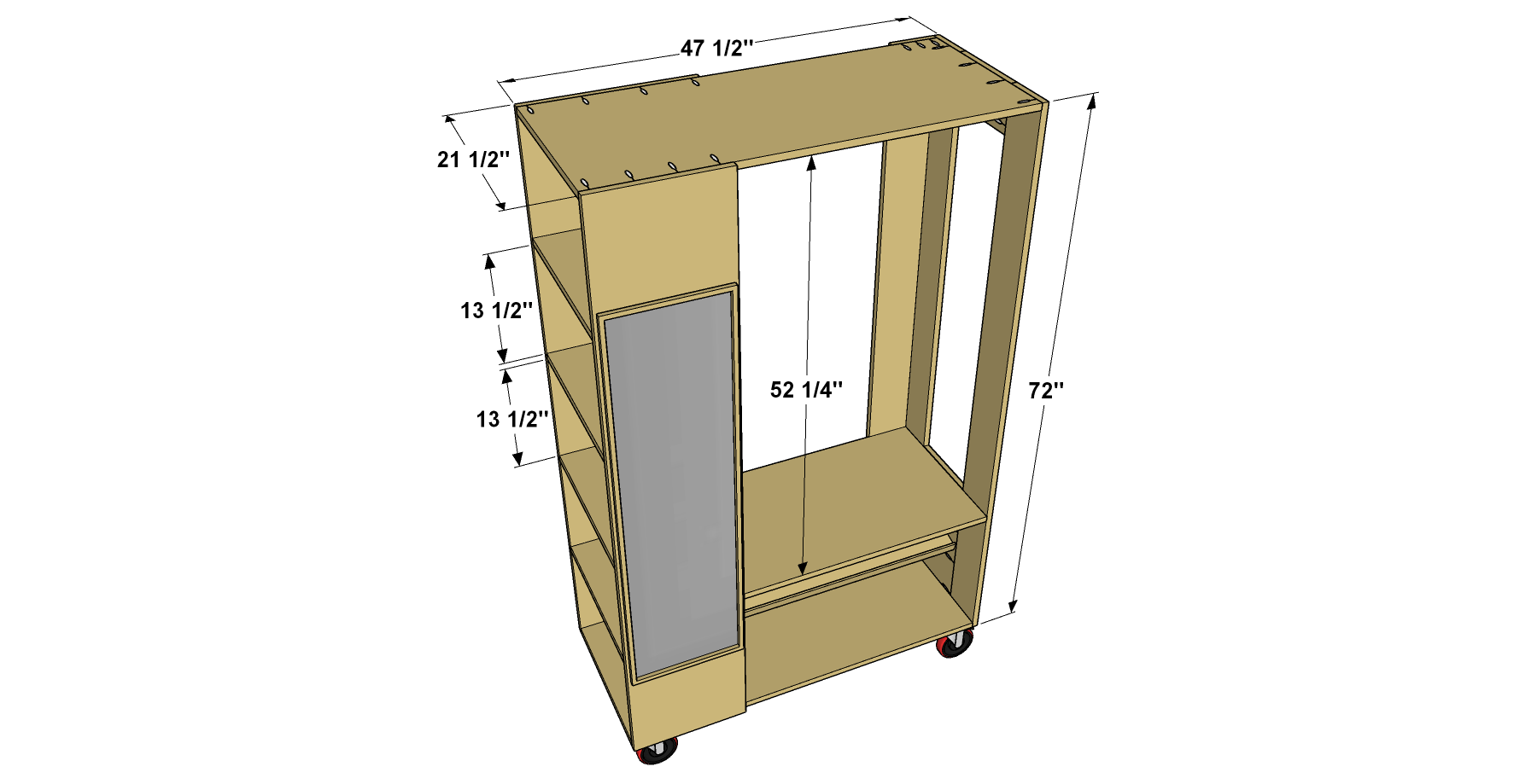 overall-with-dimensions-6