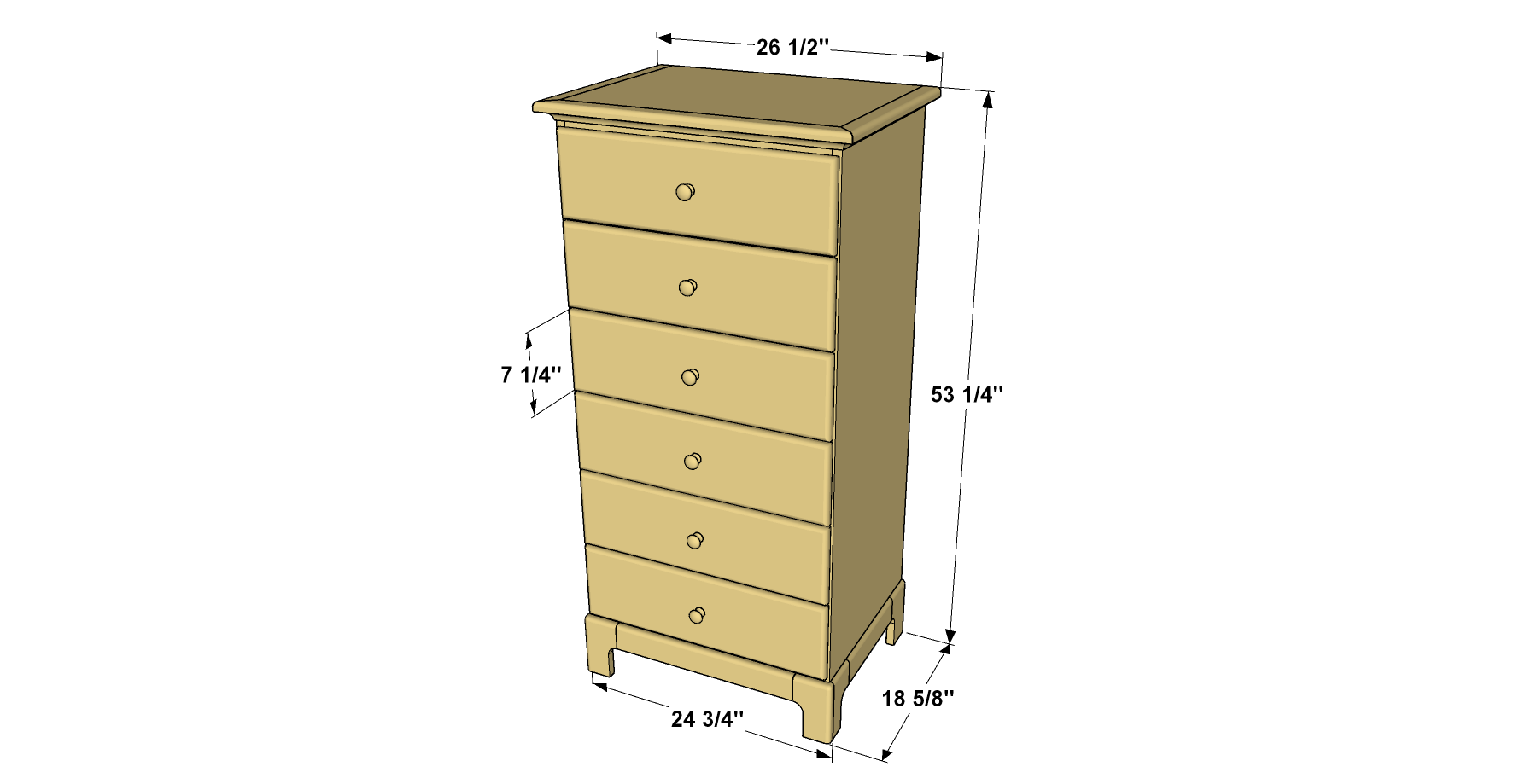 overall-with-dimensions-7