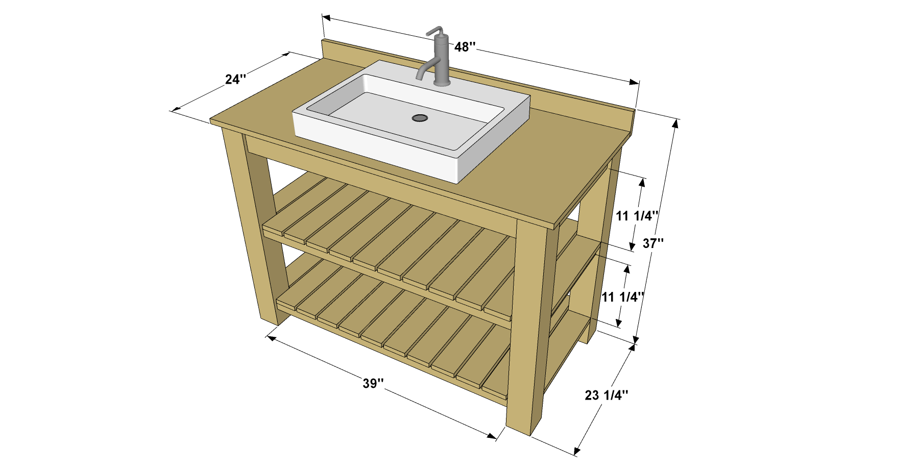 overall-with-dimensions-8