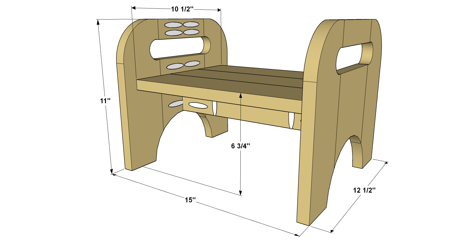 overall-with-dimensions-2