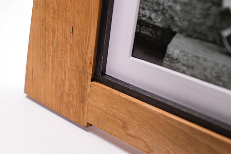 picture-frame-pic-2