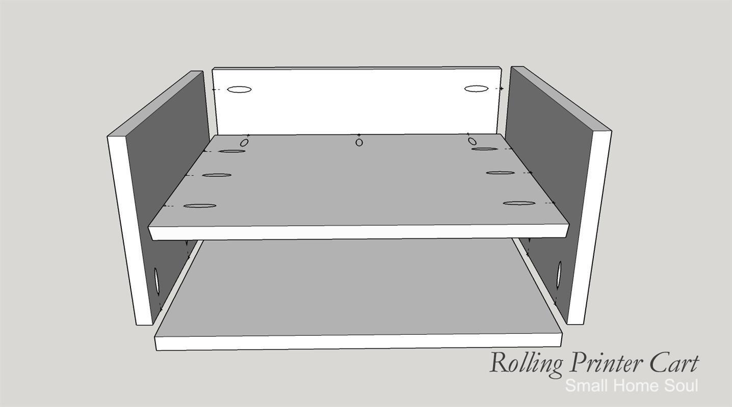 03-printer-cart-shelf-with-pocketholes