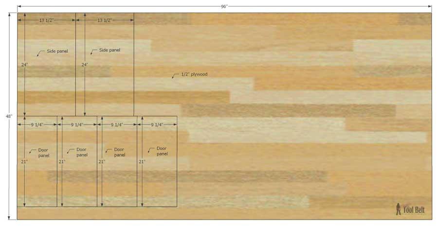 1-2-plywood-cut-diagram-buffet-hertoolbelt