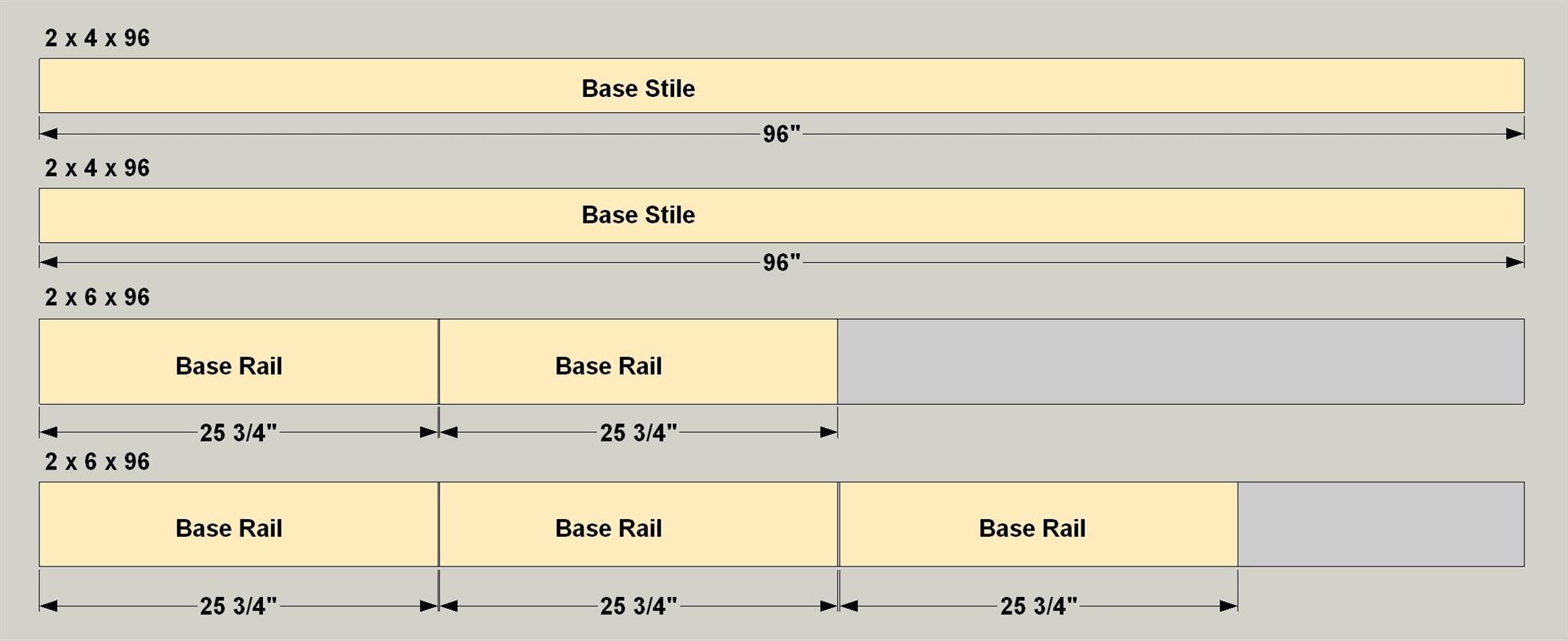 1-cuts-base