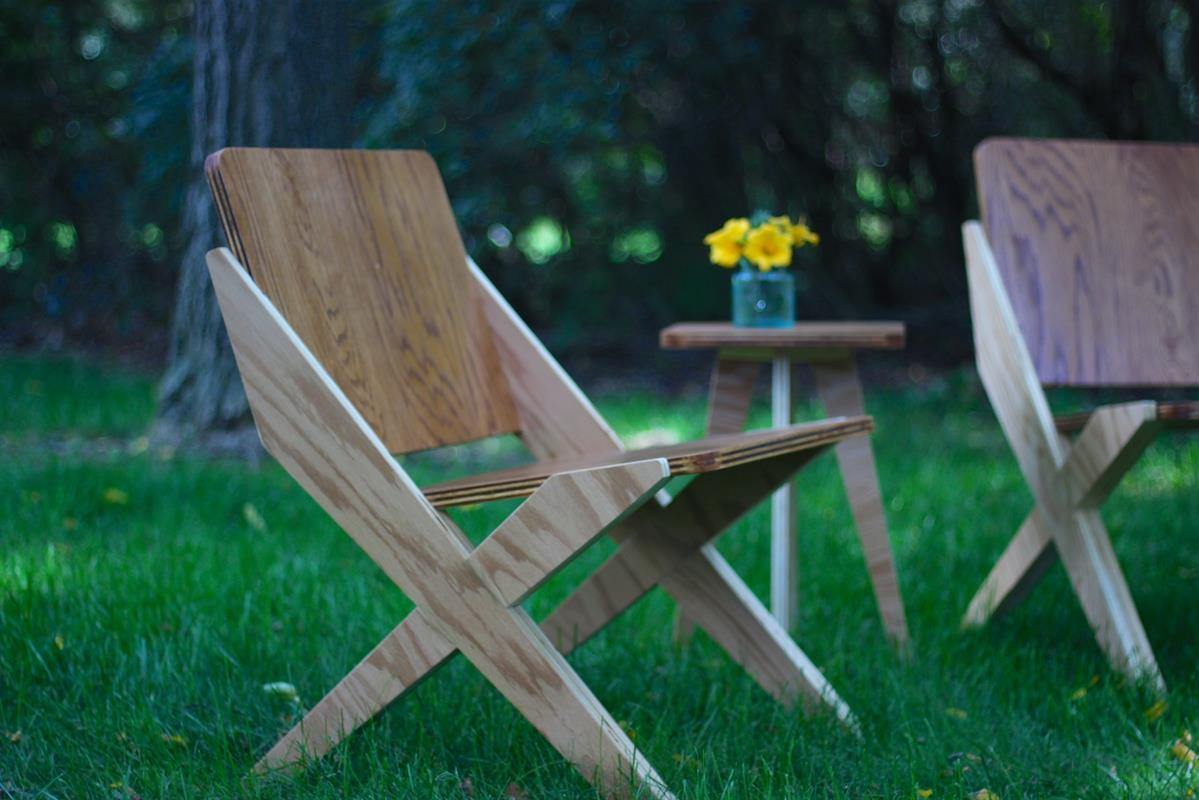 1-sheet-plywood-chair-set-rogue-engineer-4