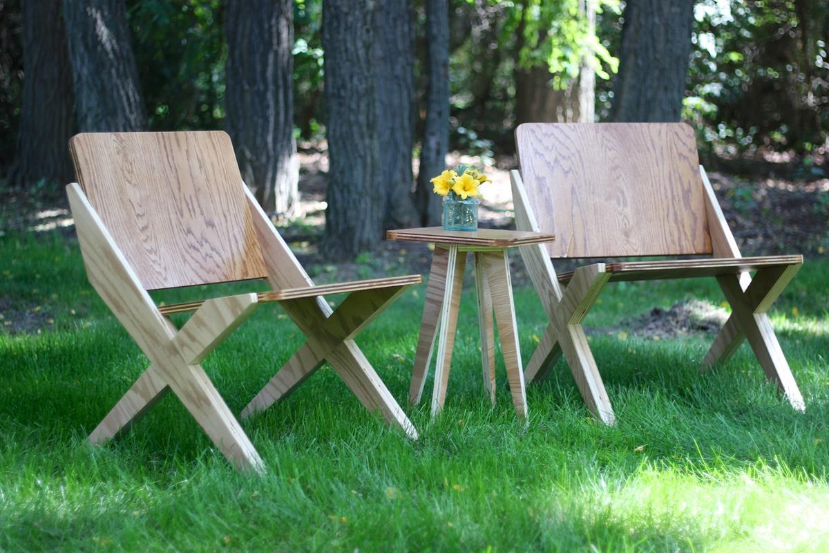 1-sheet-plywood-chair-set-rogue-engineer-5-2