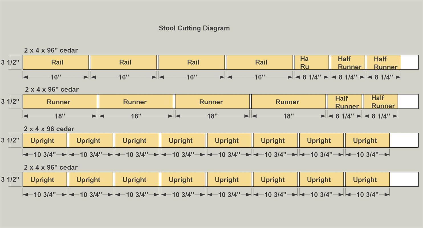 13-stool-cutting-diagram-1