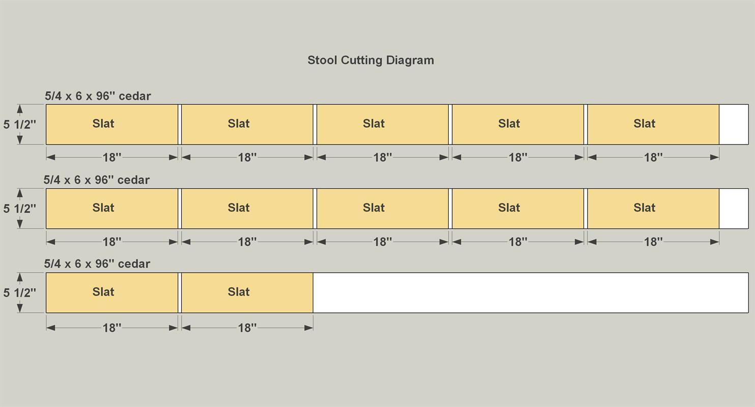 15-stool-cutting-diagram-3
