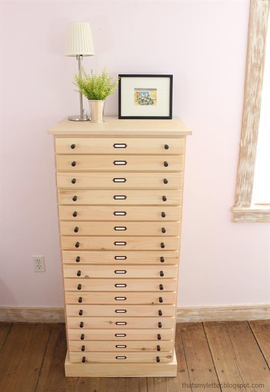 16-drawer-dresser-1