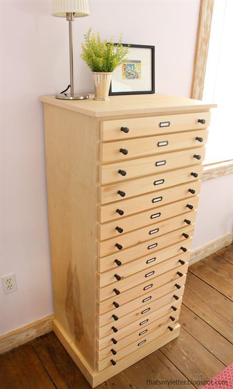 16-drawer-dresser-2
