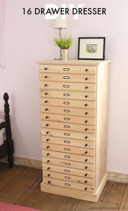 16-drawer-dresser-title