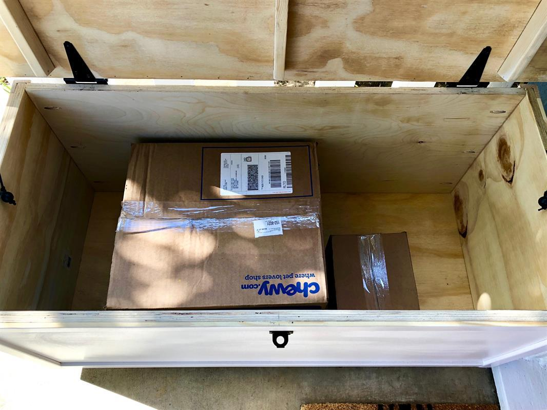 16b-boxes-in-box