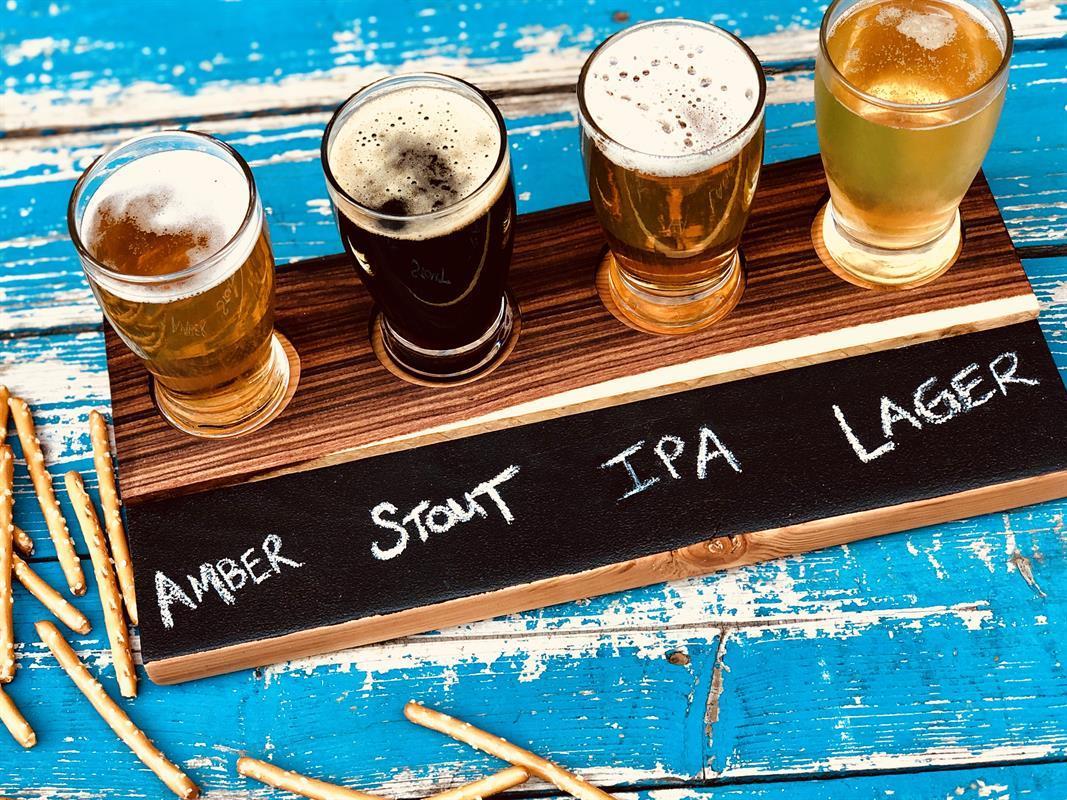 1a-beer-flight
