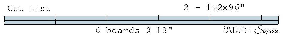 1x2-cut-list2