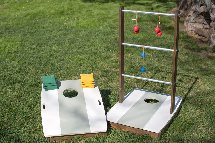 2-in-1-outdoor-games-pic-2
