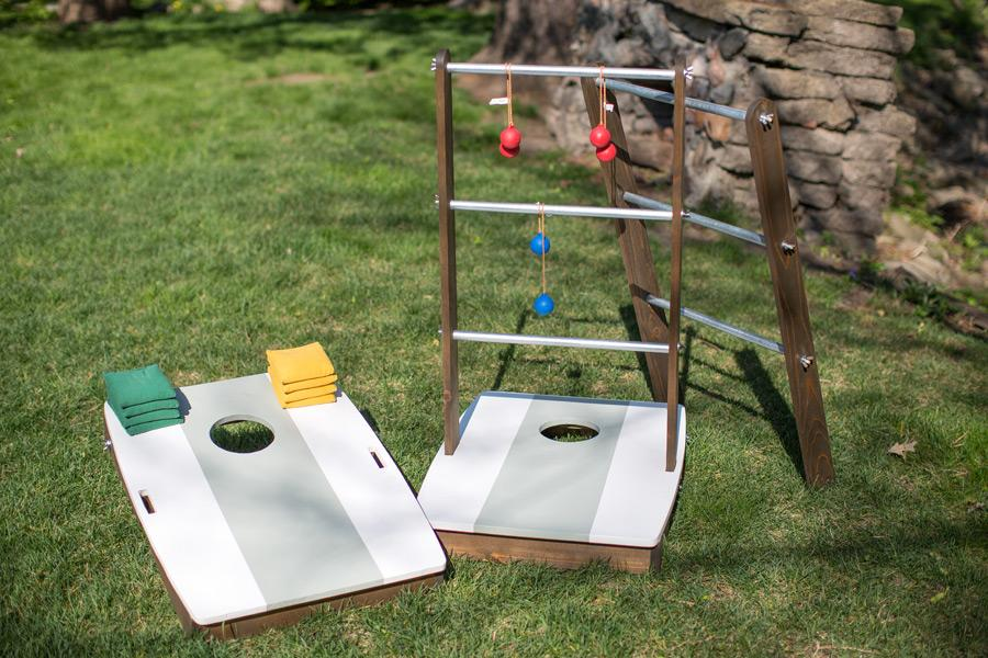 2-in-1-outdoor-games-pic-3