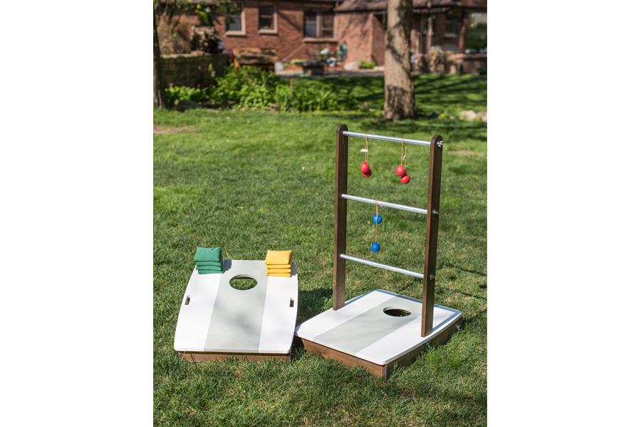 2-in-1-outdoor-games-pic-4
