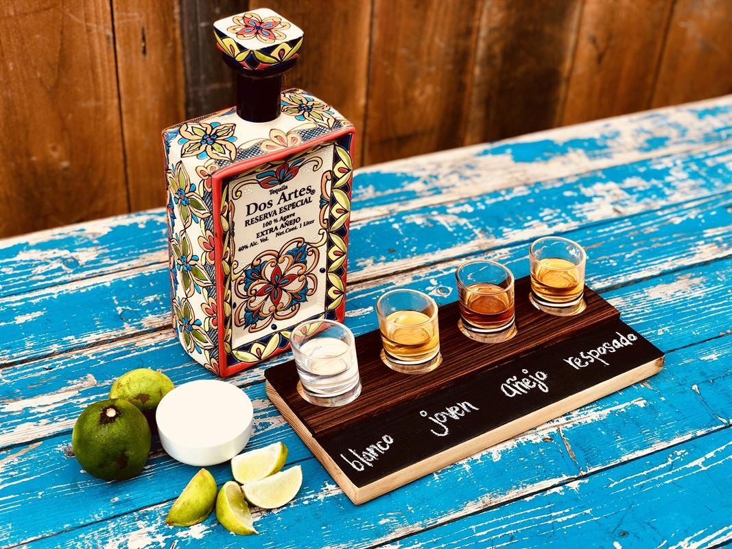 21-tequila-flights-side-with-bottle