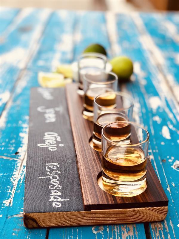 24-tequila-flights-side-shot