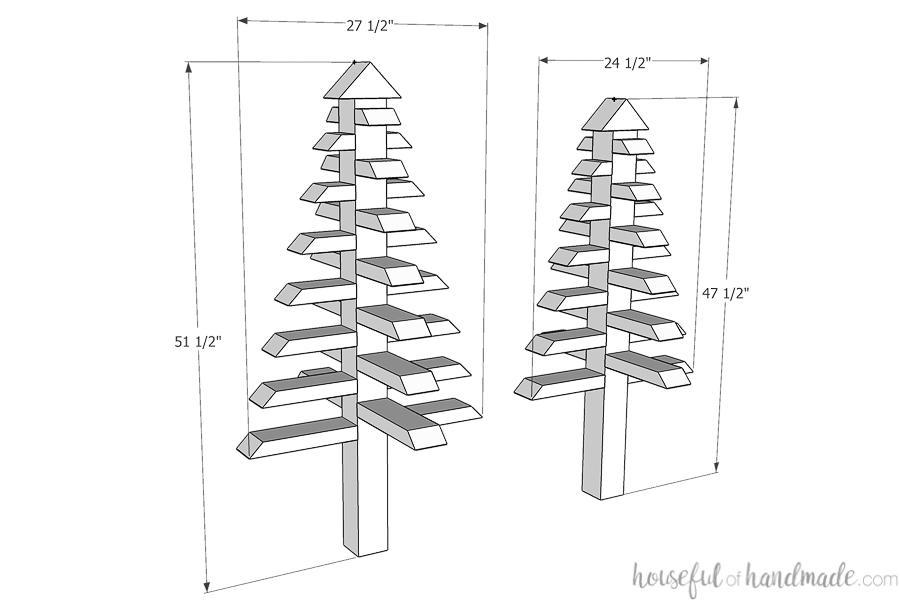 2x4-christmas-trees-buildsomething-4