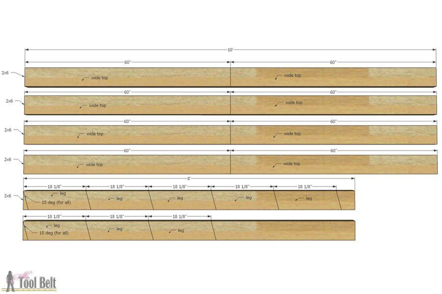 2x6-cut-diagram-hertoolbelt