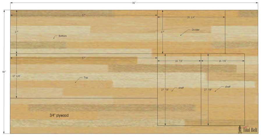 3-4-plywood-cut-diagram-buffet-hertoolbelt